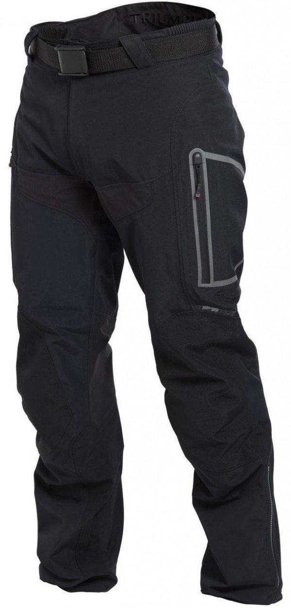 Malvern GTX broek