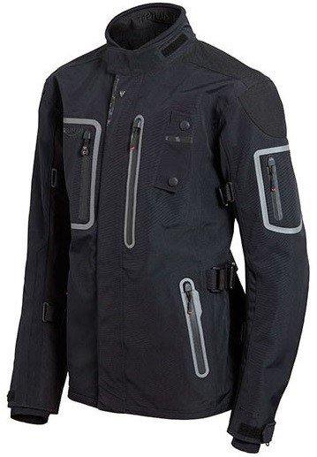 Malvern GTX jacket