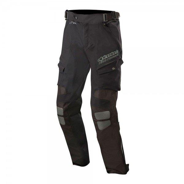 Alpinestars Yaguara pants