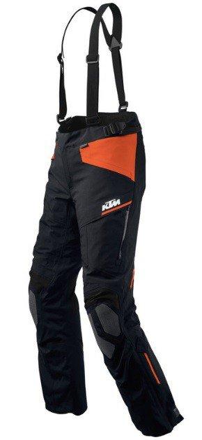 Elemental GTX Pants L/34