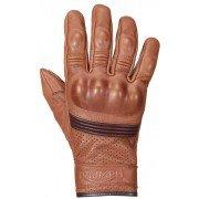 Restore glove