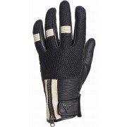 Raven mesh glove
