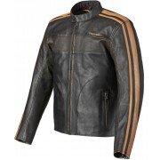 Triumph Restore Retro jacket