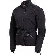 Triumph Charlotte GTX jacket