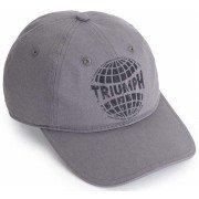 Triumph Wes cap