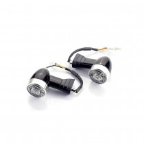 Multifunction Lamp Kit, Short, D40