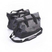 Inner Bag, Pair, 32L