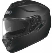 Shoei GT-Air, mat zwart