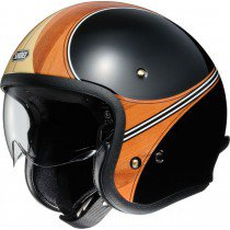Shoei J.O, Waimea TC-10