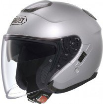 Shoei J-Cruise, Light silver