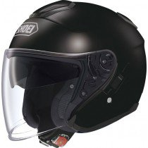 Shoei J-Cruise, zwart