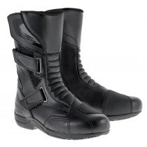 Alpinestars Roam 2 boots