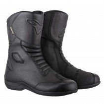 Alpinestars Web GTX boot