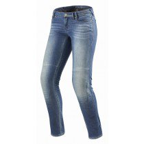 Rev'it! jeans Westwood Ladies