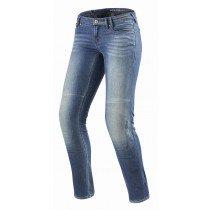 Rev'it! jeans Westwood Ladies
