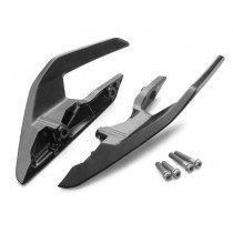 Grip handle kit