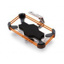 Touratech iBracket iPhone 6/7