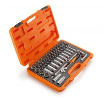 TOOLBOX SIZE LARGE