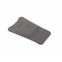 Fuel Tank Pad Kit, Rubber