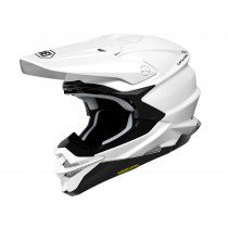 Shoei VFX-WR, wit