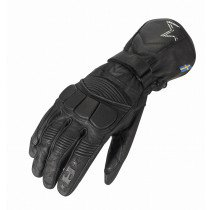 Halvarssons Roadstar gloves