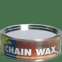 Chain Wax 1 kg blik