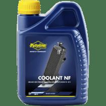 Coolant NF 1 L flacon