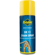 DX 11 Chainspray 200 ml aerosol