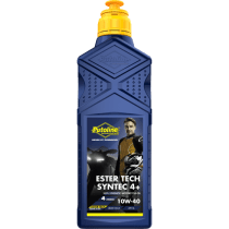 ET Syntec 4+ 10W-40 1 L flacon