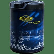 ET Syntec 4+ 15W-50 20 L pail