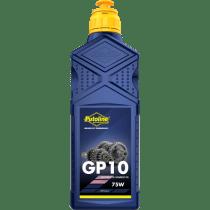 GP 10 75W 1 L flacon