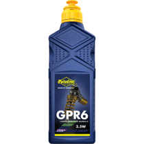 GPR 6 3.5W 1 L flacon