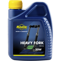 Heavy Fork 500 ml flacon