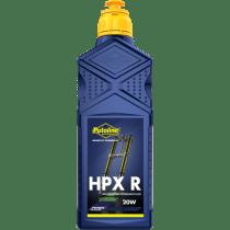 HPX R 20W 1 L flacon
