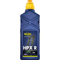 HPX R 5W 1 L flacon