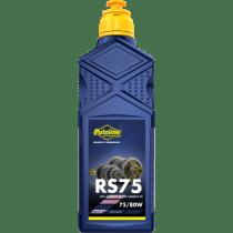 RS 75 75/80W 1 L flacon