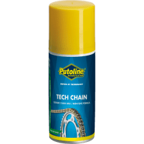 Tech Chain 100 ml aerosol