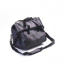Inner Bag, 28L