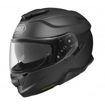 Shoei GT-air II, matt black