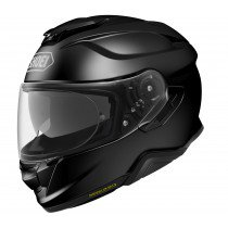 Shoei GT-air II, black