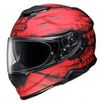 Shoei GT-air II Ogre