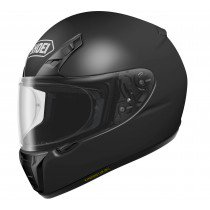 Shoei RYD, Matt black