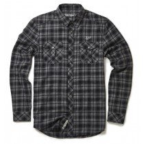 Arton checked shirt