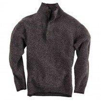 Patrick knit