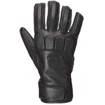 Knighton glove