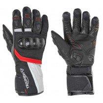 Journey glove