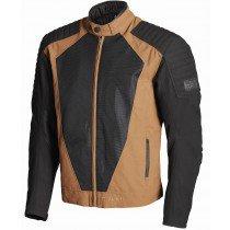 Higham mesh jacket