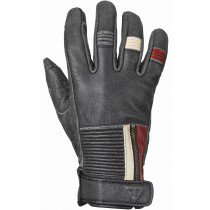 Raven glove