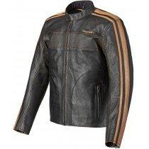 Restore Retro jacket
