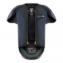 Alpinestars Tech-Air airbag vest, Street